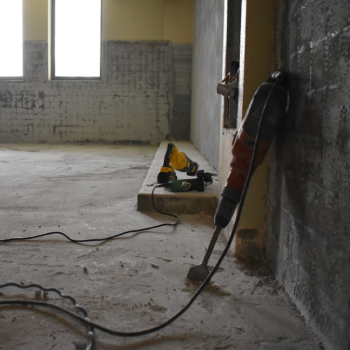 Image for Demolition Services